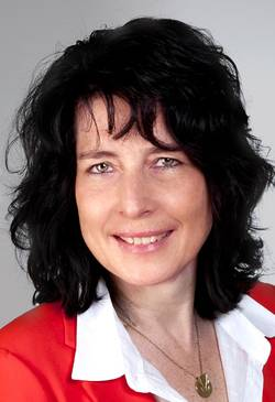 <b>Susanne Wieland</b> - csm_Susanne_Wieland_195a8e869e